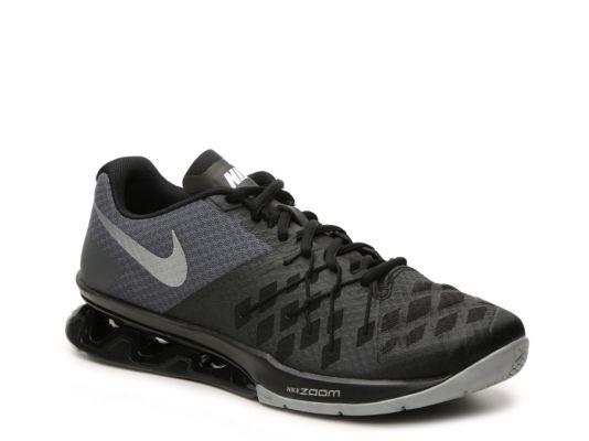 Black · Men's Nike ...
