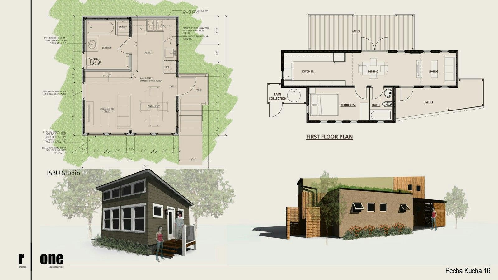 shipping container home plans containers also architecture pinterest house rh in