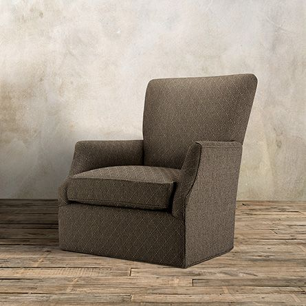 Peachy Shop The Desmond Collection At Arhaus In 2019 Swivel Onthecornerstone Fun Painted Chair Ideas Images Onthecornerstoneorg