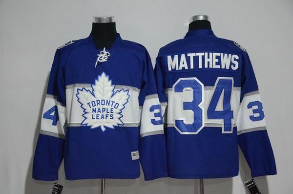 the best attitude c4c76 ec330 Toronto Maple Leafs Centennial Classic Premier Jersey ...