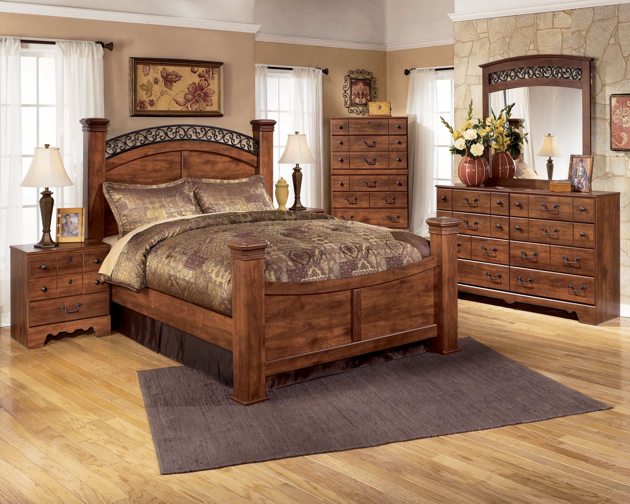 images about Bedroom Ideas on Pinterest Stylish bedroom