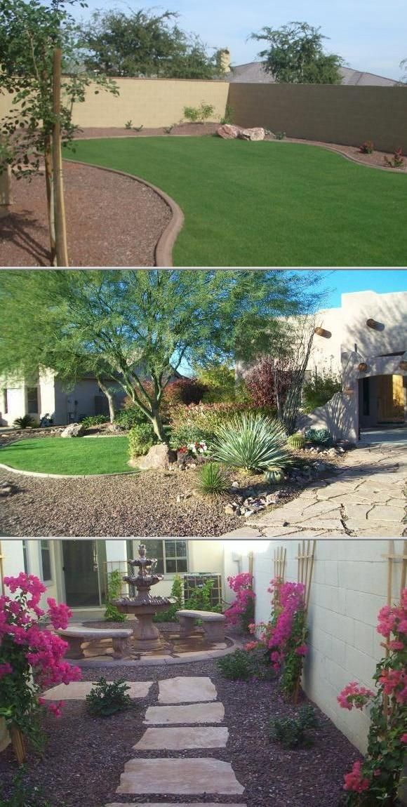 Regal Valley Landscaping, Inc. is among the top landscaping companies that  offer quality yard - Regal Valley Landscaping, Inc. Is Among The Top Landscaping