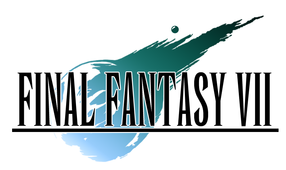 Video Game Music Is Now Everywhere As It Should Be Final Fantasy Vii Final Fantasy Fantasy Logo