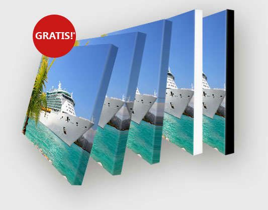 meinfoto gratis leinwand  best style news and inspiration