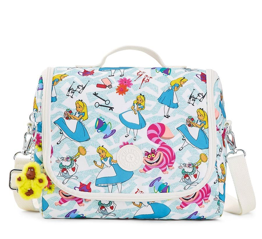 Cole 231 227 O Alice In Wonderland Para Kipling A Supplies