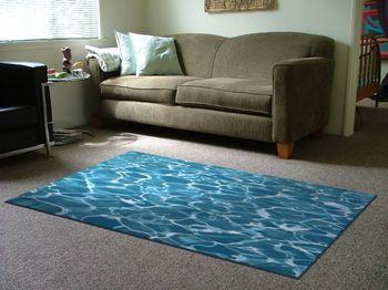 Ocean Rug Jpg 350 262 Pixels