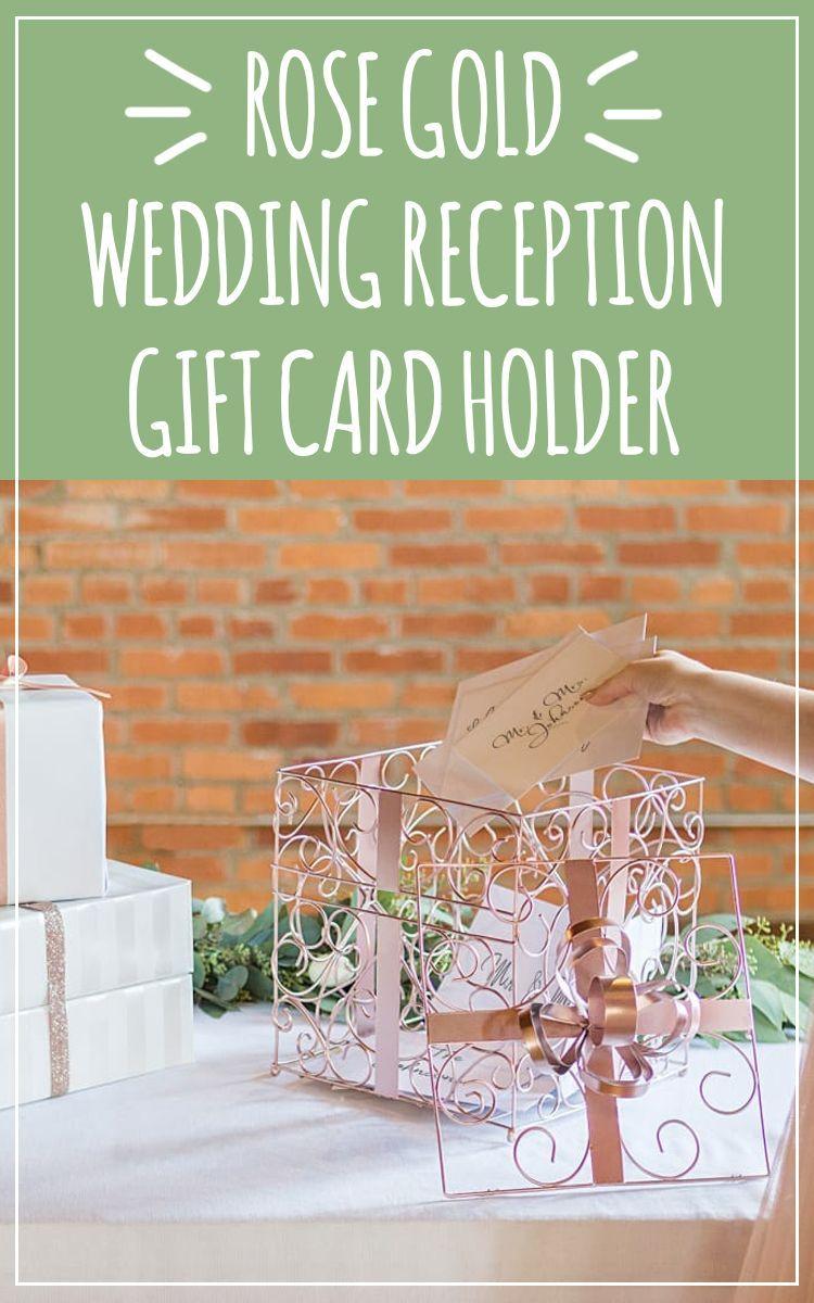 Wedding Card Holders Wedding Gift Table Ideas Wedding Favor Ideas