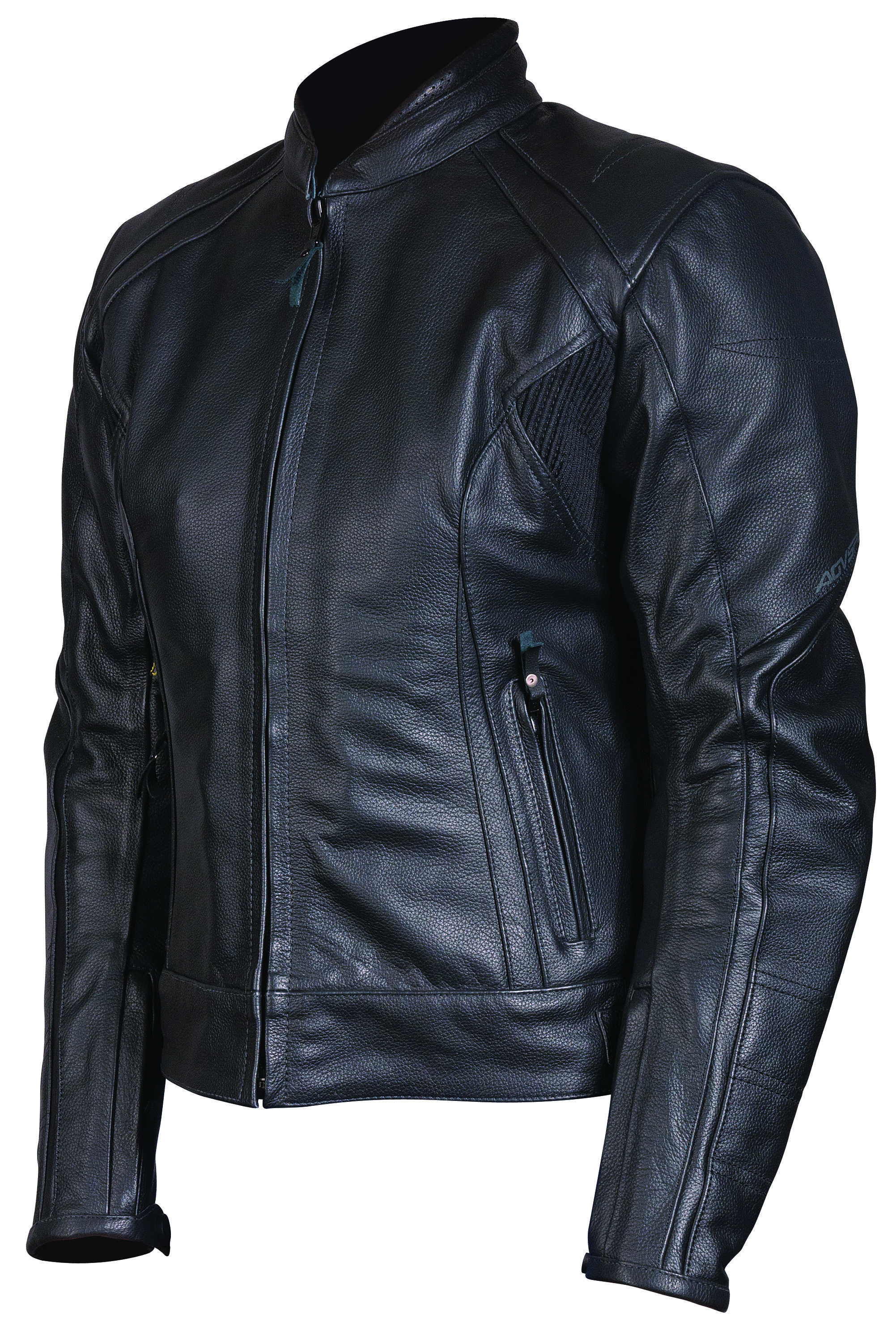 Agvsport Topaz Ladies Leather Jacket Black Made Of 1mm 1 1mm Soft Milled Cowhide In 2020 Motorcycle Jacket Women Womens Black Leather Jacket Leather Jackets Women