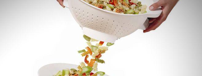 Auxiliares de las mejores marcas en la vasconia for Marcas de accesorios de cocina