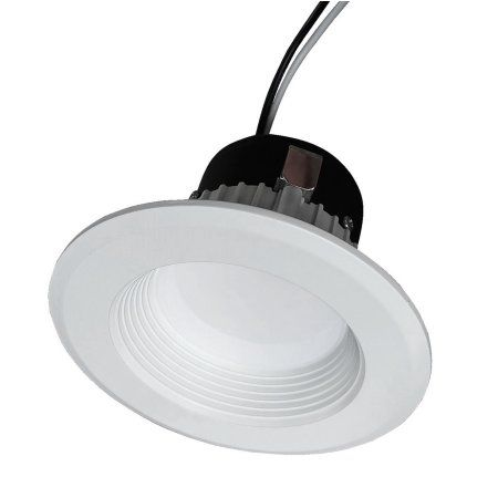 Home Downlights Led Light Well