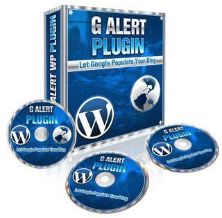 Utilizing Autoblogging Computer software To create Your web Revenue #autoblogging