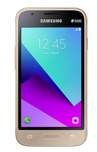 Samsung Galaxy V2 Harga Dan Spesifikasi Desember 2018