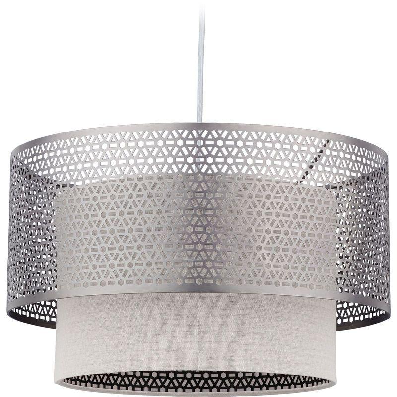 Deckenlampe Holz Ast Designer Deckenleuchte Schlafzimmer