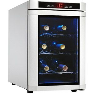 Home Wine Cooler Wine Chillers Wine Chiller