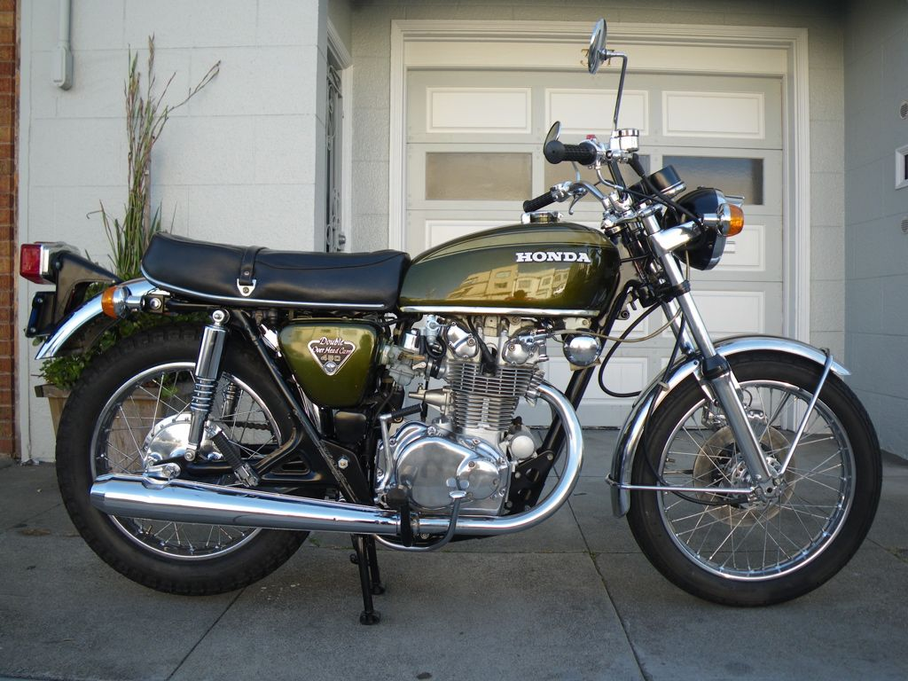 cb450 google search antique cb motorcycle honda. Black Bedroom Furniture Sets. Home Design Ideas