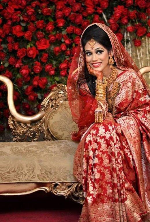 Traditional Asian Attire Attire Saree Wedding Desi Wedding