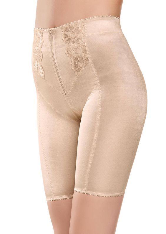 c41b4451dd35 Long Leg Panty Girdle - Classic Shapewear from Triolet | Women's ...