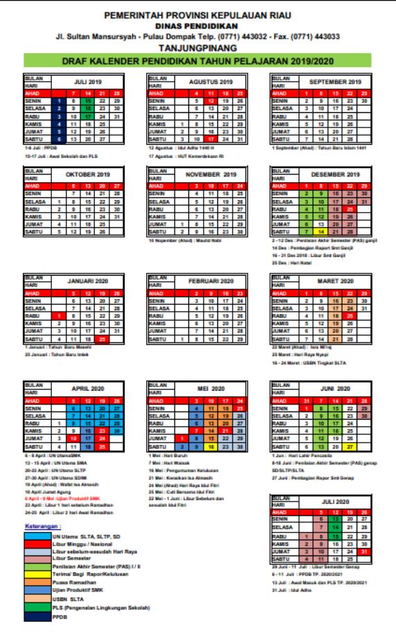 Kalender Pendidikan 2019/2020 Banten Excel : kalender, pendidikan, 2019/2020, banten, excel, KALENDER, PENDIDIKAN, TAHUN, PELAJARAN, KALDIK, 2018/2019, KEWARGANEGARAAN, Kalender,, Pendidikan,, Kepala, Sekolah