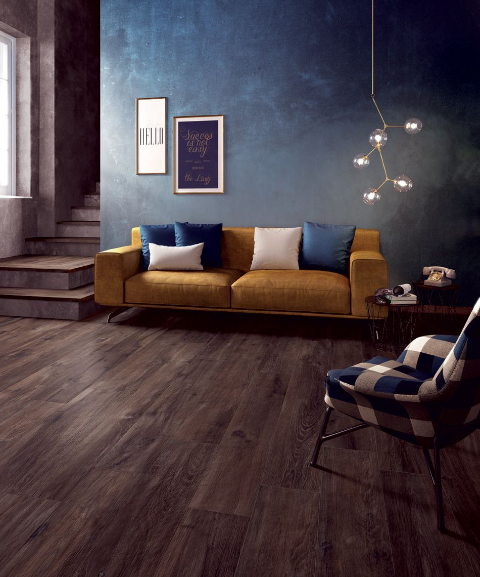 classic ceramics » legend havana | wood look tiles | pinterest