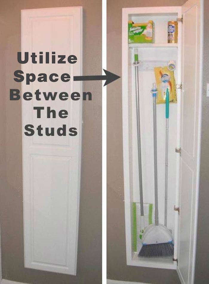 12 Laundry Room Hacks That Ll Save You Loads Of Space And