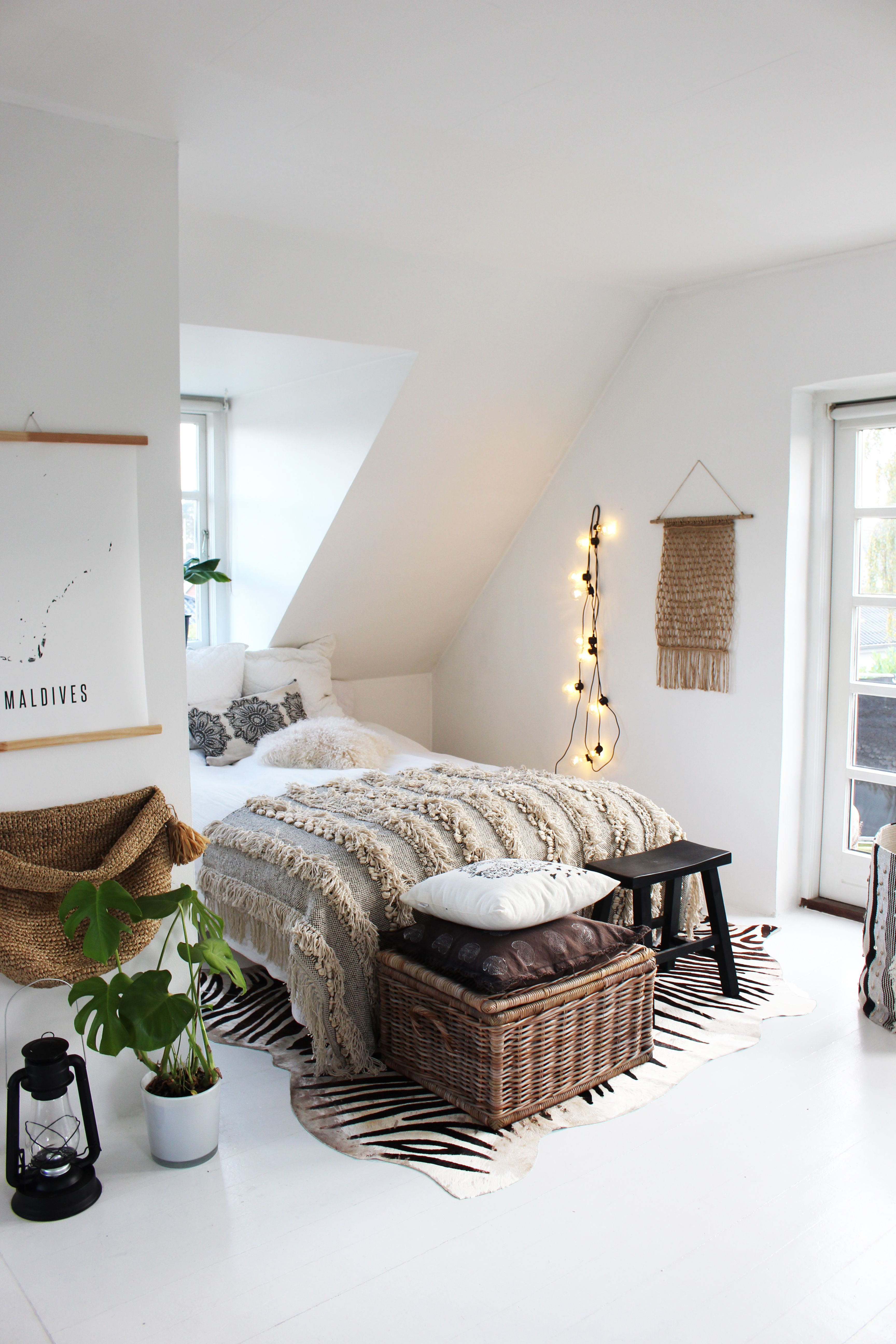 Bedroom Design On A Budget 75 Picture Gallery For Website  simple