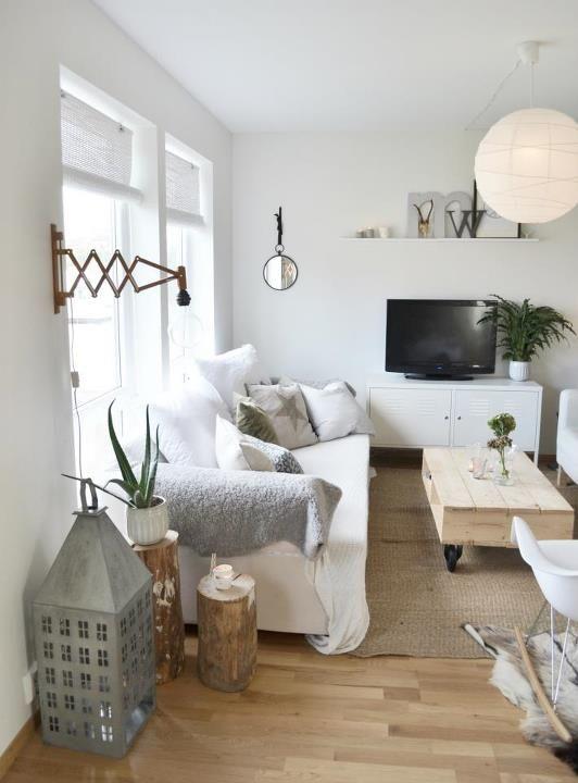 pin von bunter rabe auf home sweet home pinterest wohnk che wohnen und f r dich. Black Bedroom Furniture Sets. Home Design Ideas