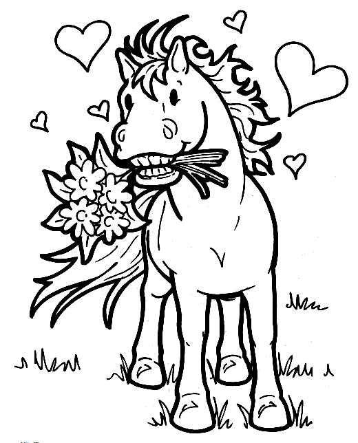 Kleurplaten Love Paarden.Pony Vlinder Tekening Google Zoeken Lieve Tekeningen Horse