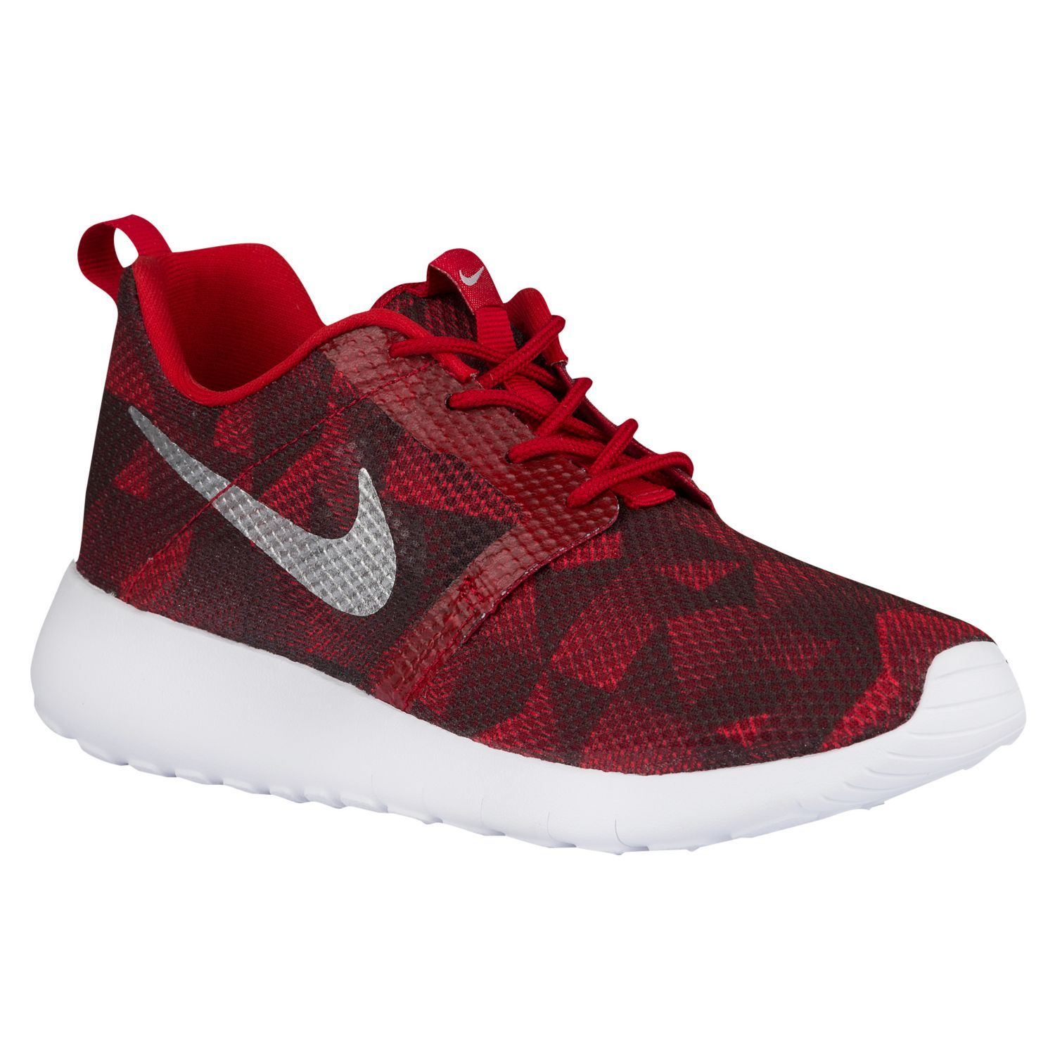 688290fd708 Nike Roshe One Flight Weight - Boys  Grade School - Running - Shoes - Gym