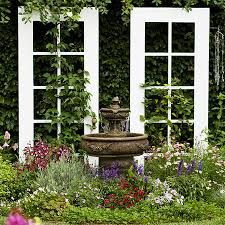 Image result for old patio doors upcycle