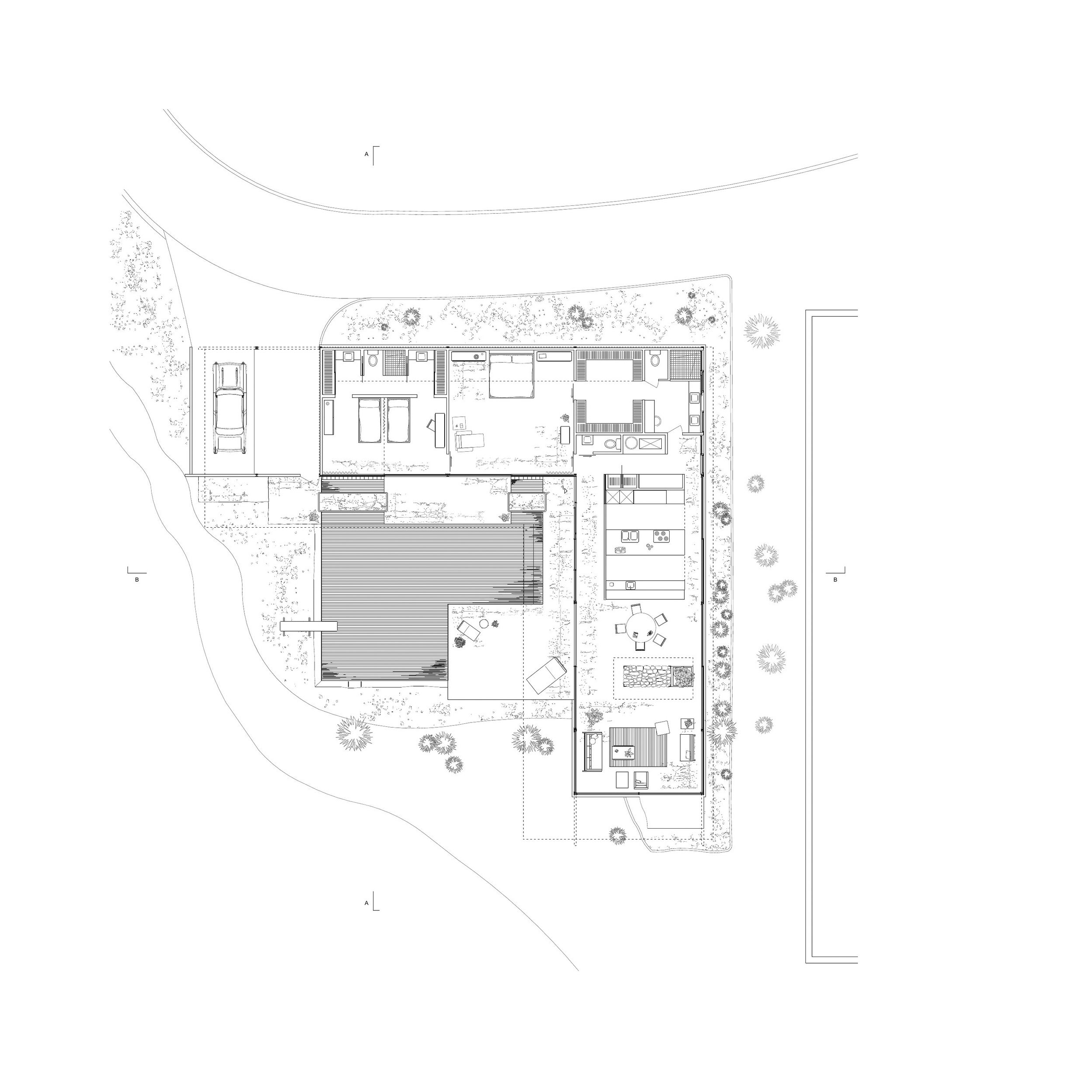 stahl house by pierre koenig 606ar atlas of places
