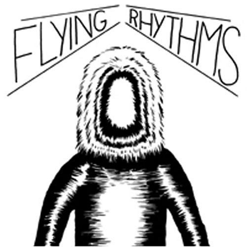 Flying Loutous