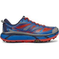 Photo of Hoka One One Mafate Speed Schuhe Herren blau 48.0 Hoka One One