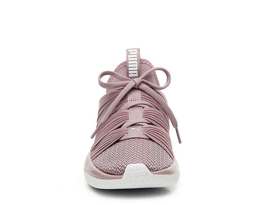 Womens training shoes, Women shoes