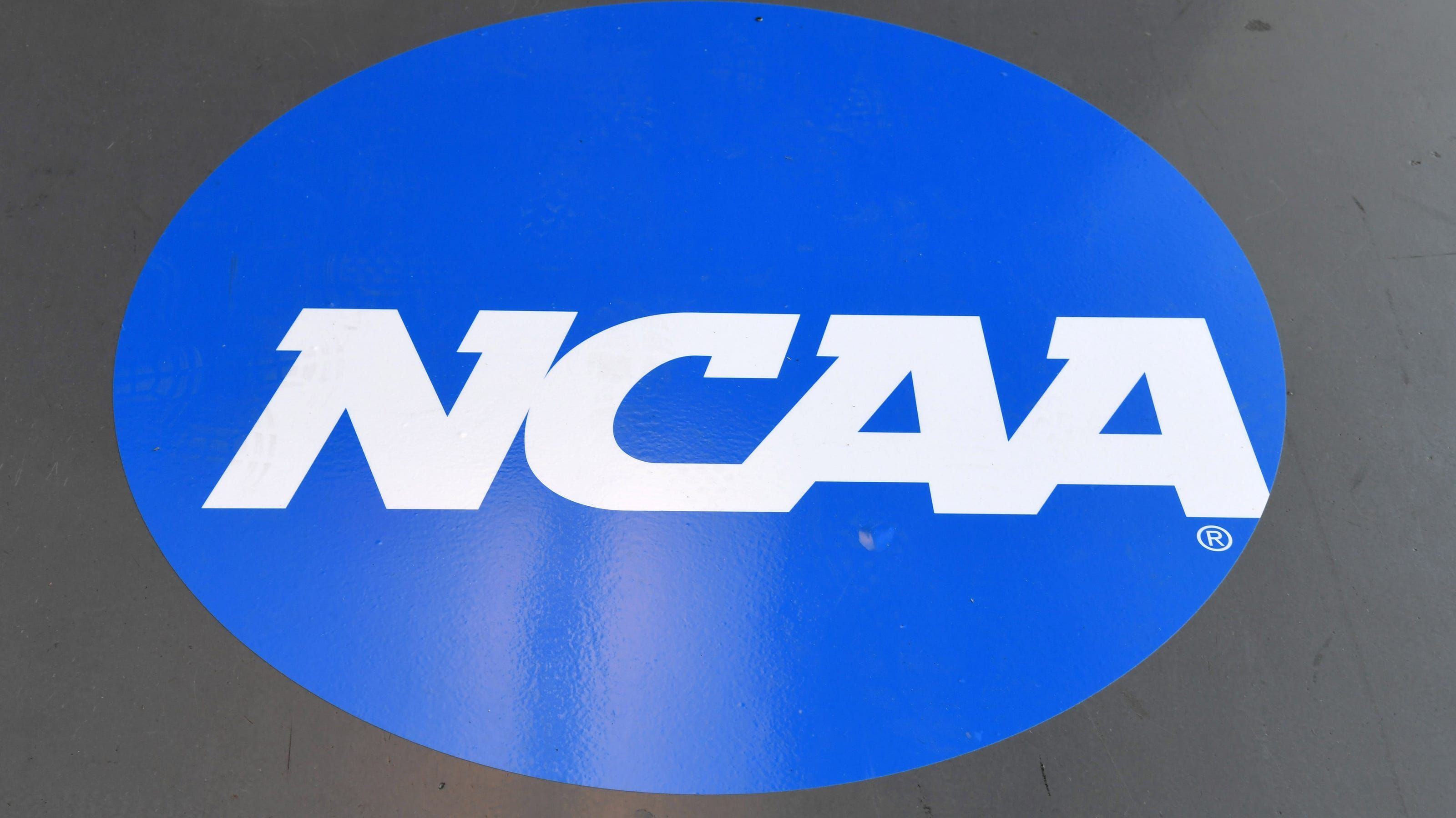 NCAA releases requirements for schools hoping to play fall