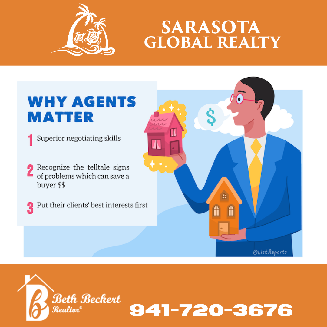 Message me with what you're looking for so I can help you get started! #bethbeckert #house #listreports #househunting #icanhelp #themoreyouknow #floridarealestate #dreamhome #househunting #findyourhome #srqglobalrealty #bhfyp #srqglobalagent #movingtoflorida #newhomeowners #makethemove #buyersagent #home #newhomebuyer #realtor #newyork #philadelphia #ohio #michigan