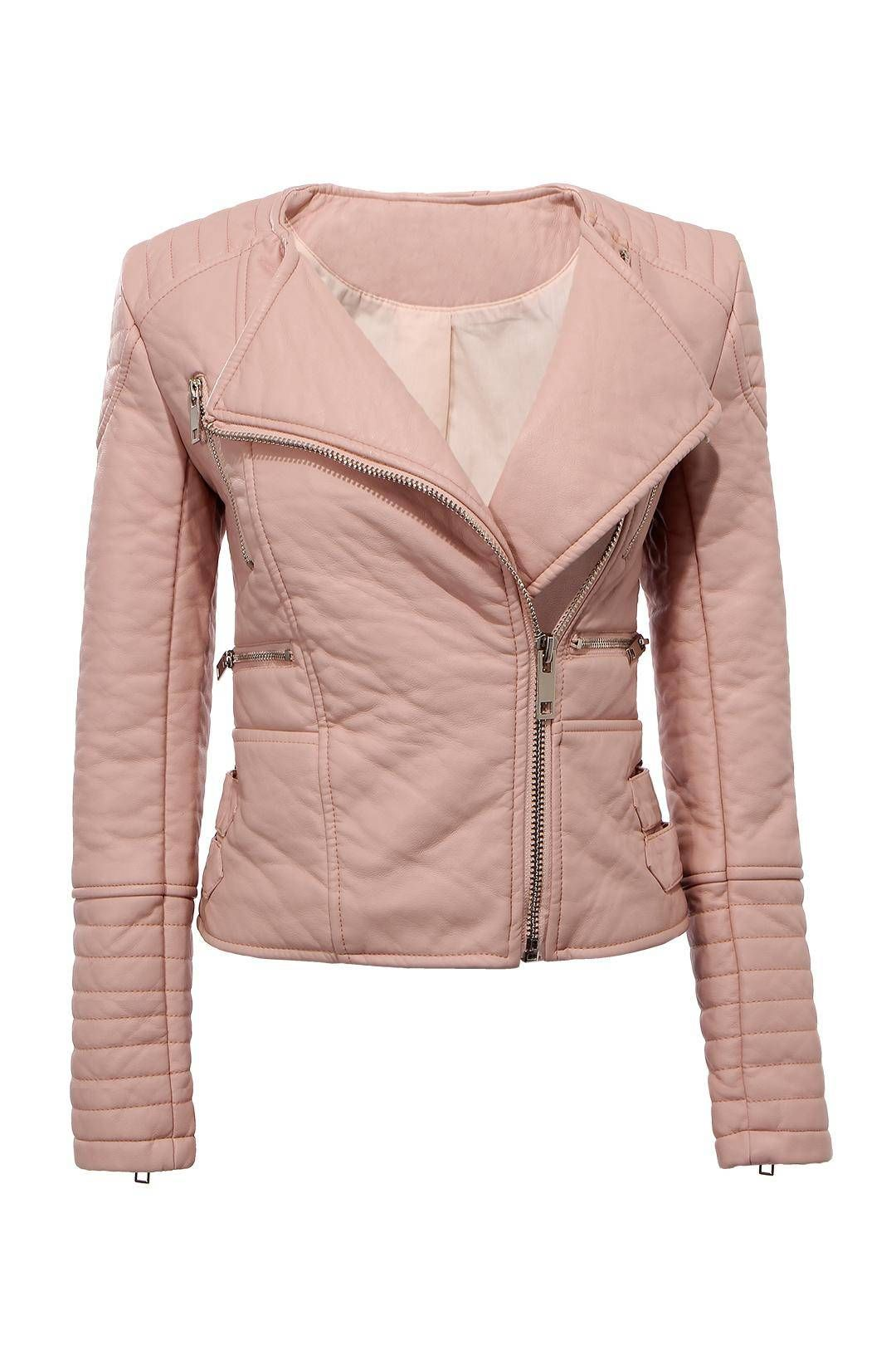EXTRA 15 YOUR FIRST ORDER ON YONIS APP Leather jackets