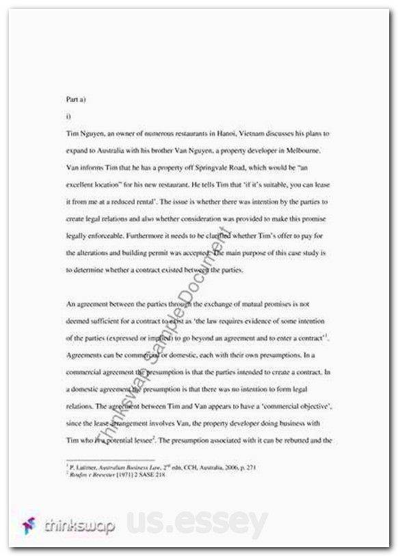 topics for example essays do my assignment reviews research essay sample how to start a college essay about yourself great topics for argumentative