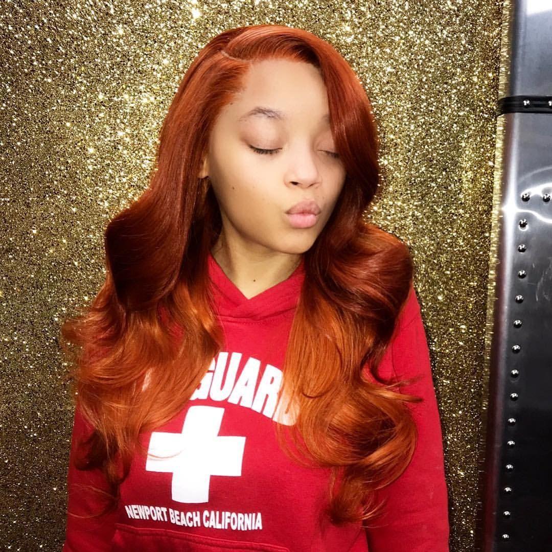 Bestofliberty Ss Pinterest Light Hair Hair