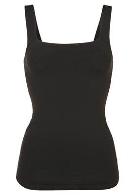 Bestill Maidenform WYOB - Shapewear - black for kr 399,00 (25.06.16) med gratis frakt på Zalando.no