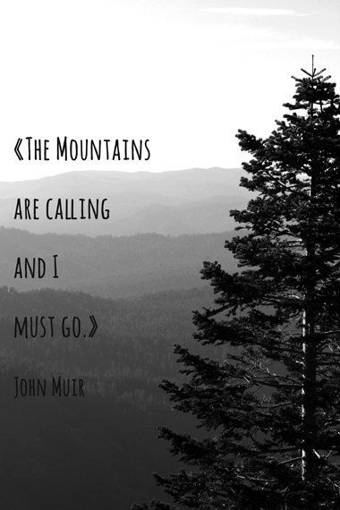 How The Backpack Evolved With Images John Muir Quotes Hiking