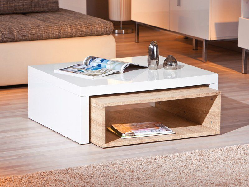 mesa centro mesas centro mesa de centro mesas de centro mesa