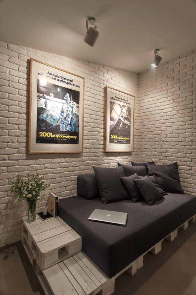 blog de bricolaje y decoraci n f cil para tu hogar