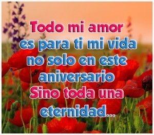 Imagenes Con Frases Bonitas De Amor Para Descargar Gratis 3