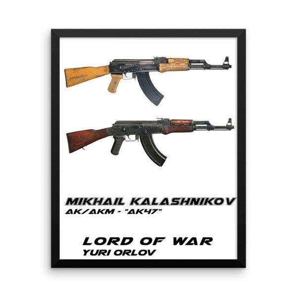 pin auf guns and firearms
