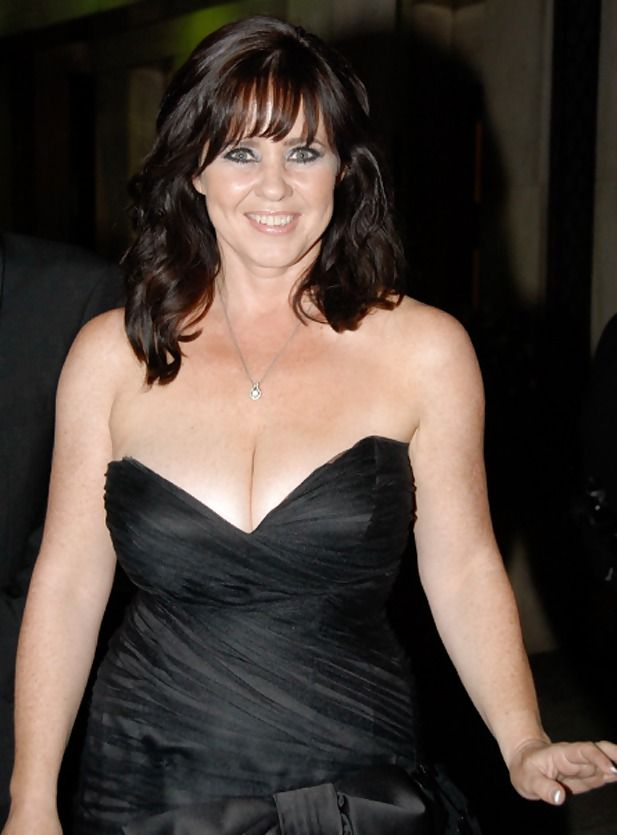 Coleen Nolan Beautiful Women, Celebs, Big, Artwork, Boobs, Amanda, Good