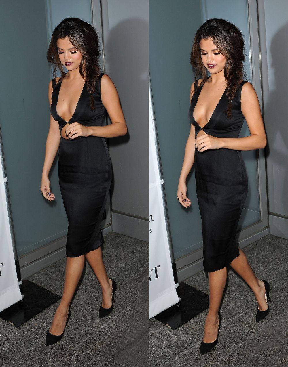 How Selena Gomez, Kate Hudson, and More Get Rid of Dark Circles How Selena Gomez, Kate Hudson, and More Get Rid of Dark Circles new pics