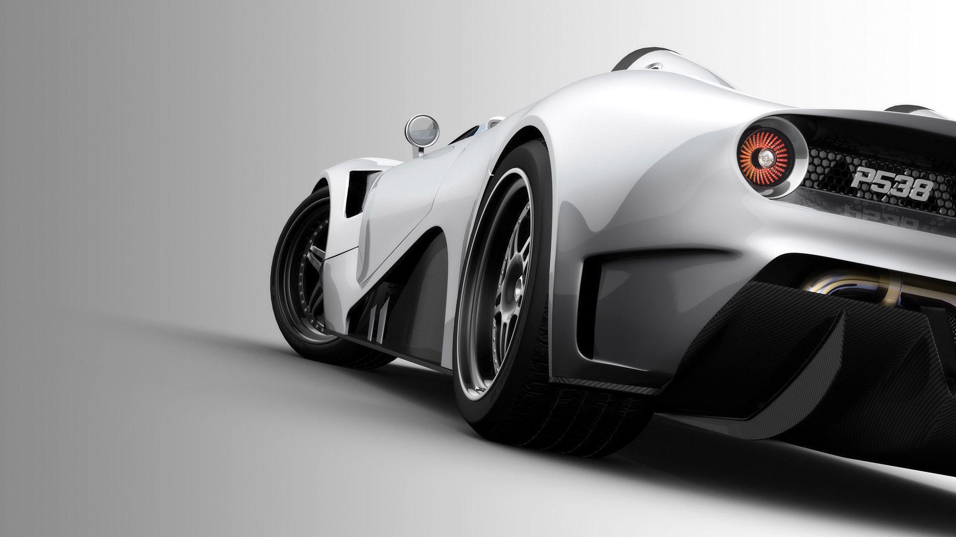 HD Cars Wallpapers 1080p Wallpaper Cave Автомобили