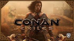 conan exiles download, conan exiles download crack, conan exiles