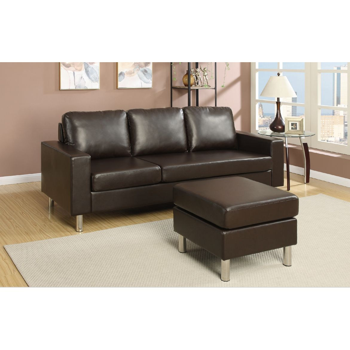 Nathan 2 Piece Sectional Sofa 2 Piece Sectional Sofa Sectional Sofa Couch Sectional Sofa