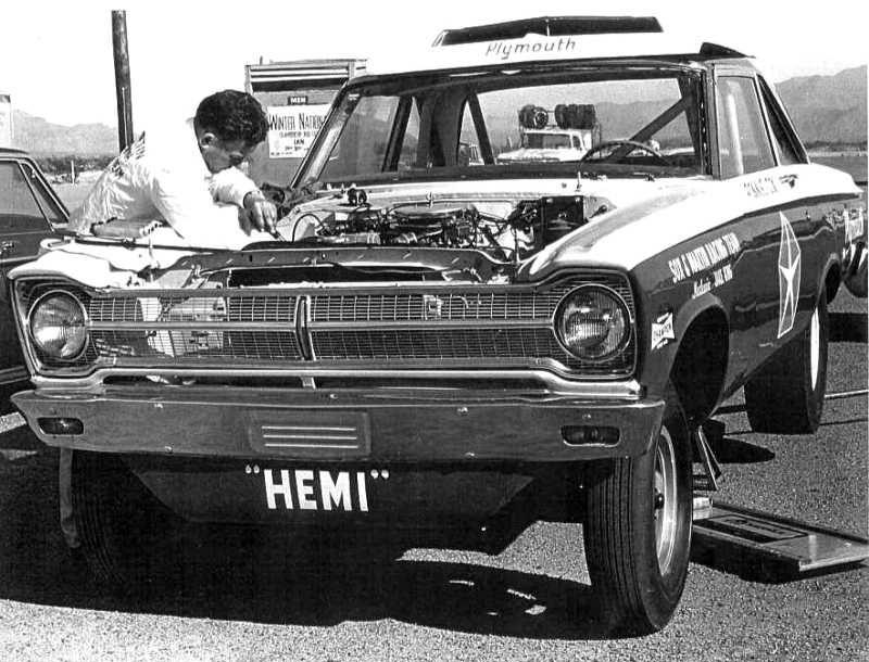 sox \u0026 martin hemi racing engines pinterest mopar, cars andsox \u0026 martin